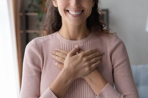 Autocuidado emocional: qué es y hábitos para fomentarlo