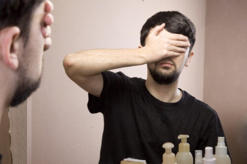 Complejo de inferioridad: ¿qué es y cómo superarlo?