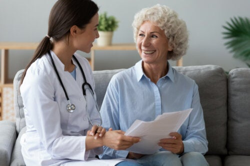 Día Europeo de los Derechos de los Pacientes: ¿por qué se celebra?