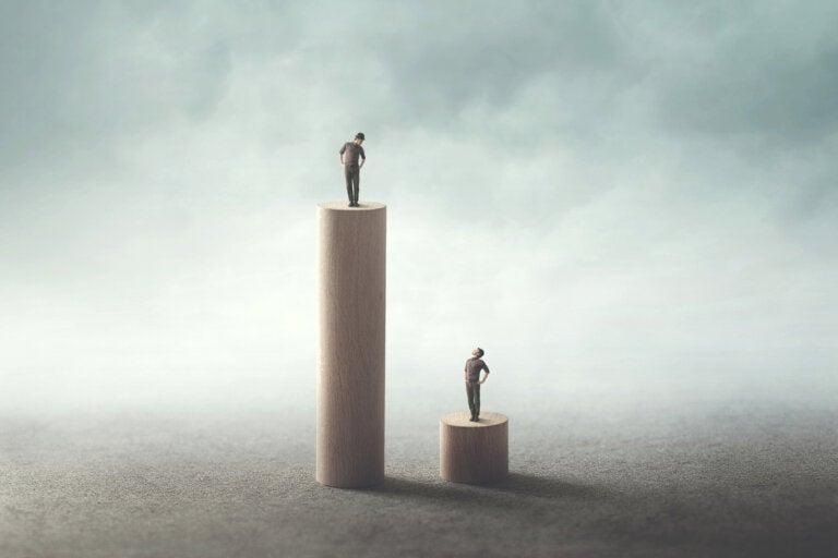 5 consejos para dejar de compararte con los demás