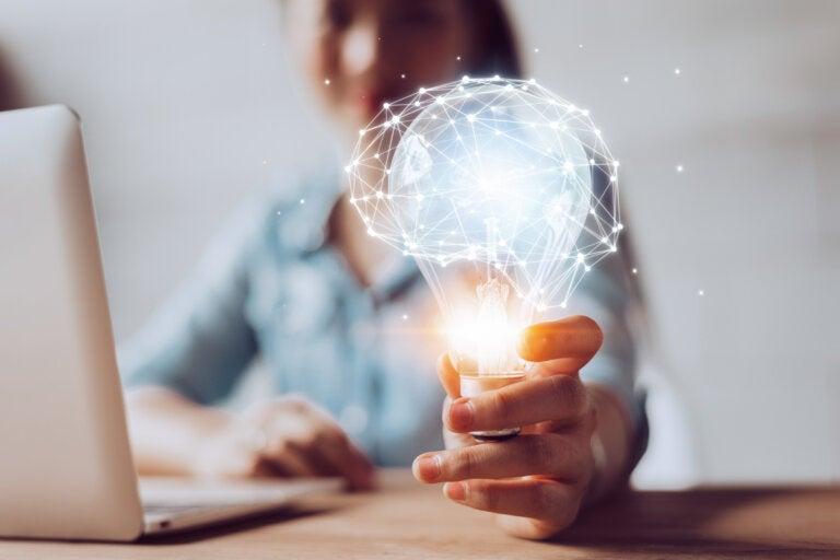 12 hábitos para desarrollar una mente creativa