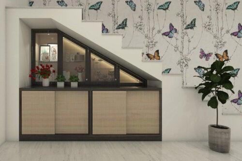 11 ideas para decorar los rincones de tu casa