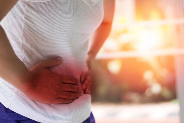 Colitis isquémica: síntomas, diagnóstico y tratamientos
