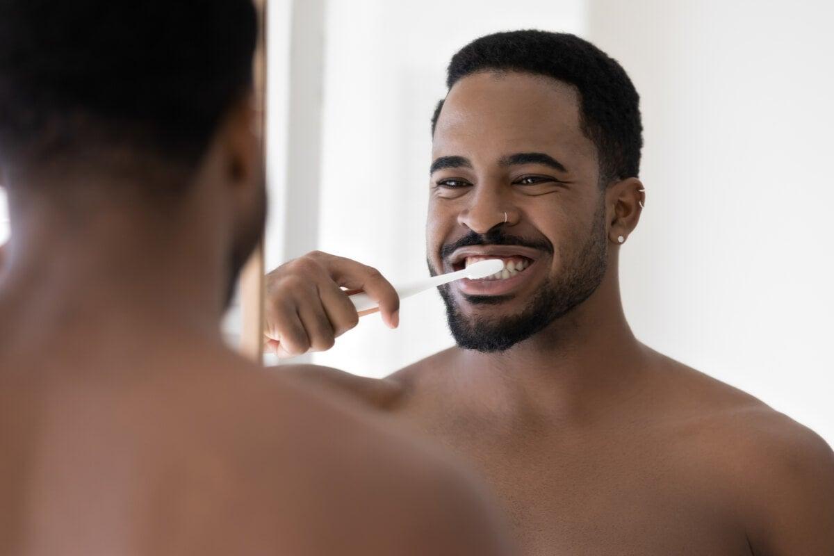 7 hábitos que afectan tu salud dental