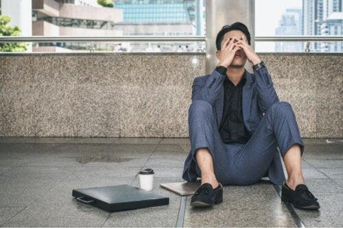 Sentirse fuera de lugar: ¿cómo afrontarlo?