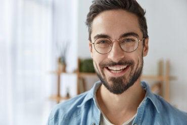 ¿Qué tipos de montura para gafas existen?