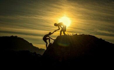 Mentalidad fija vs mentalidad de crecimiento: ¿qué son y cómo se diferencian?
