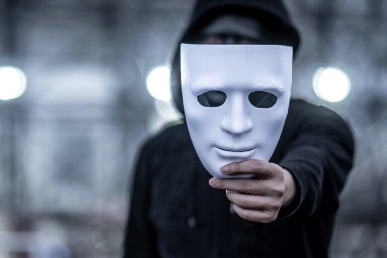¿Qué es el síndrome de Capgras y cómo puede ser superado?