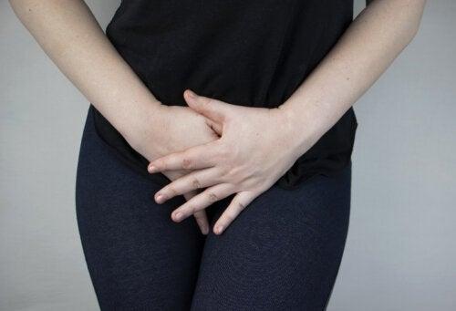 Fenazopiridina: para qué sirve y contraindicaciones