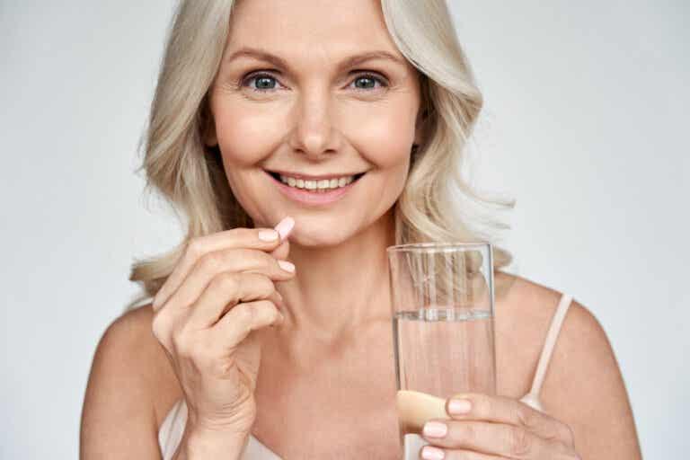 Estudios muestran la importancia de los probióticos en adultos mayores