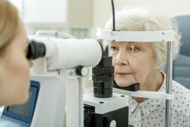 Consejos para mejorar tu calidad de vida si tienes glaucoma