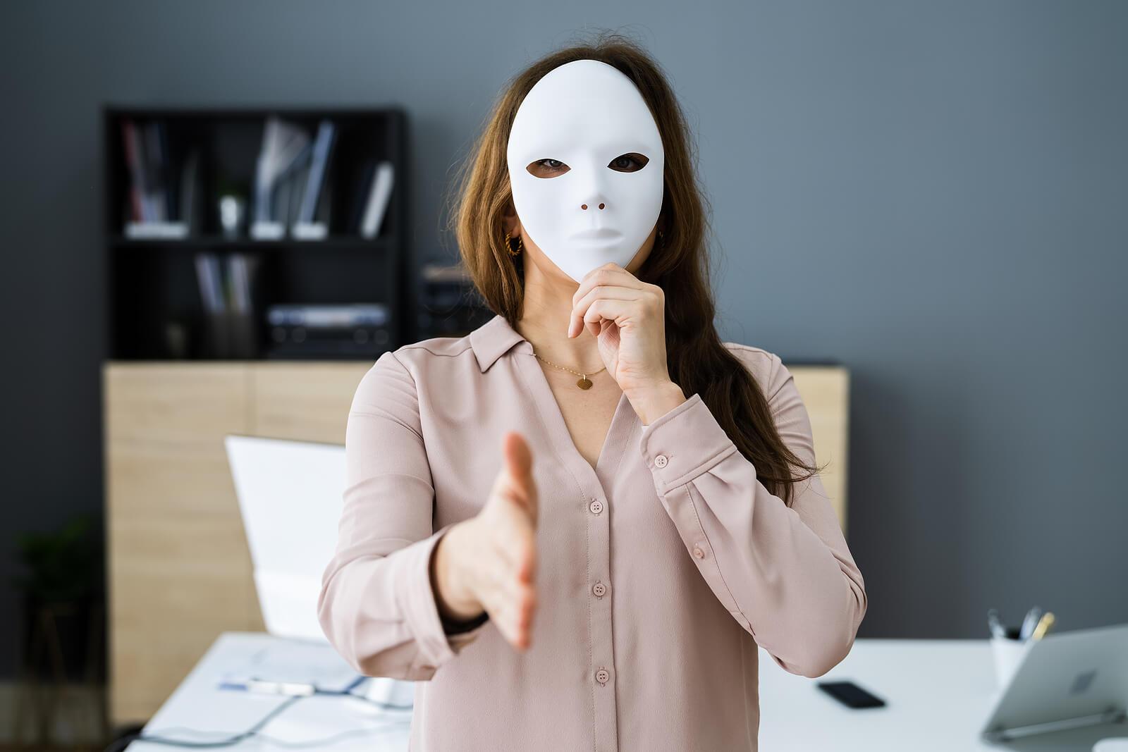¿Qué es el autoengaño y cuáles son sus consecuencias?