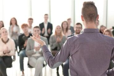 Inteligencia social: 4 consejos para desarrollarla