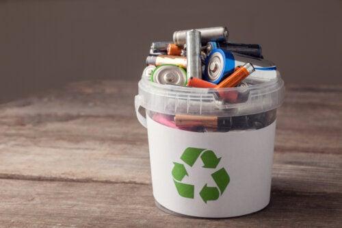 6 acciones cotidianas que contaminan el medio ambiente