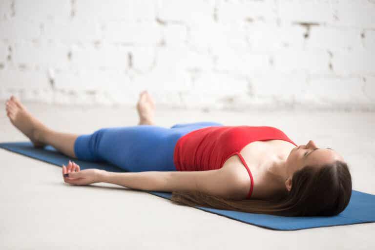 Método Zero Training: ¿un entrenamiento para perder grasa en 5 minutos?