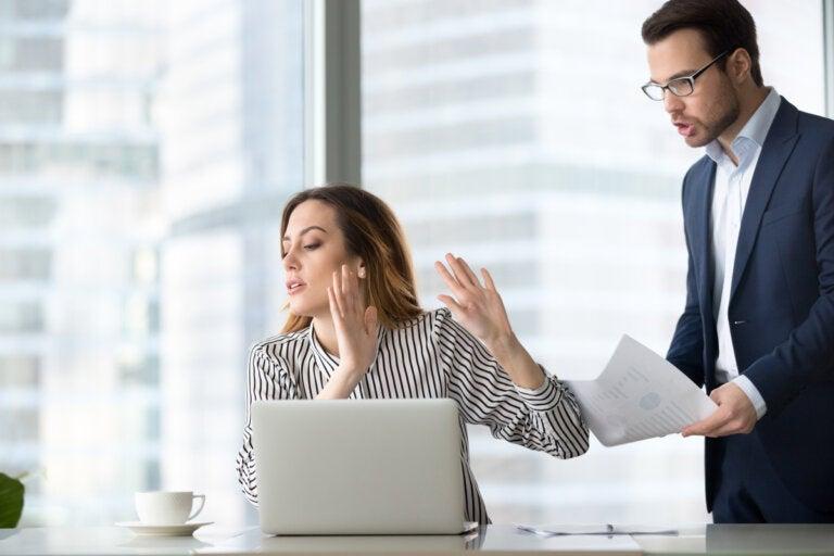 10 consejos para aprender a decir «no» sin sentir culpa