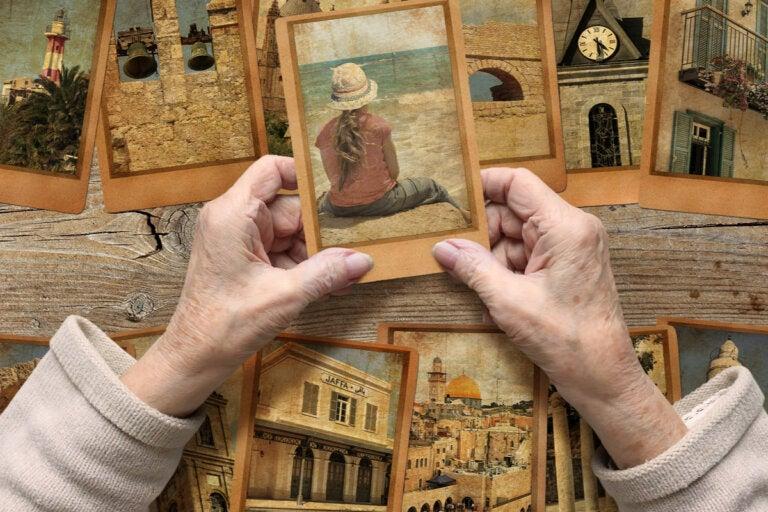 Memoria episódica: ¿en qué consiste y cómo mejorarla?