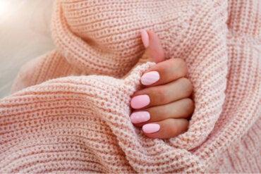 Formas de uñas: ¿qué opción es mejor para ti?
