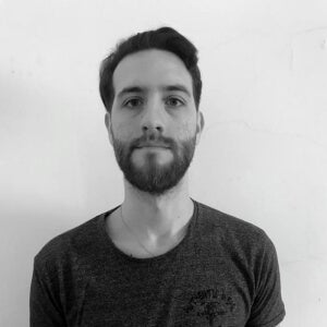Thumb Author Jonatan Menguez