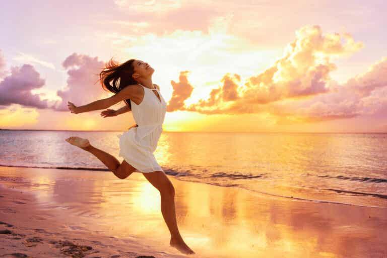 Reducción del estrés basada en la atención plena