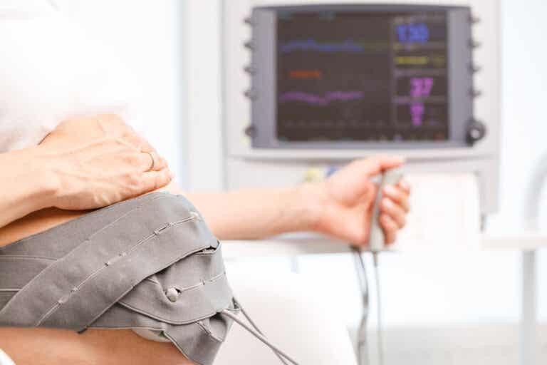 ¿Qué es el registro cardiotocográfico y para qué se realiza?