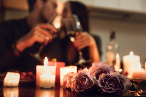 5 experiencias que fortalecen el amor de pareja