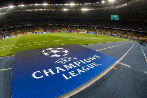 De Bruyne y Thiago: Las lesiones que marcaron la final de la Champions League