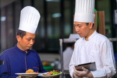¿Qué es el food pairing y para qué sirve?