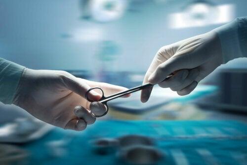 Cirugía ortognática: ¿en qué consiste?