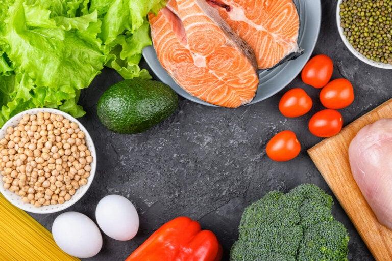 ¿Qué es la dieta Kosher y quién la puede aplicar?