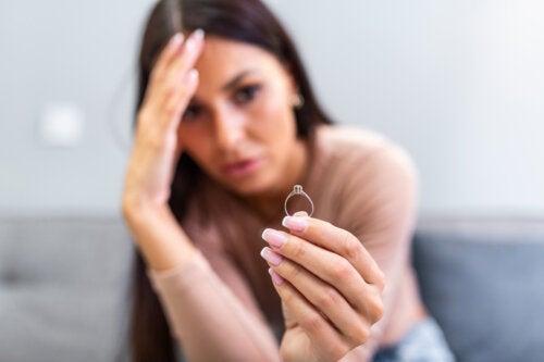 Dudas antes de contraer matrimonio: ¿qué puedo hacer?