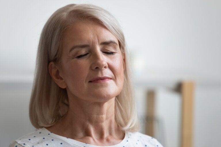 ¿En qué consiste la estimulación vestibular?