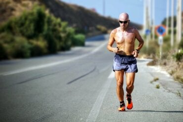 ¿Qué es el ejercicio vigoroso y cómo aplicarlo a nuestra rutina?