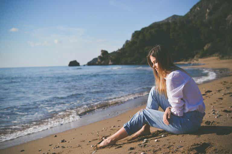 Autodiálogo: 3 razones para utilizarlo a tu favor