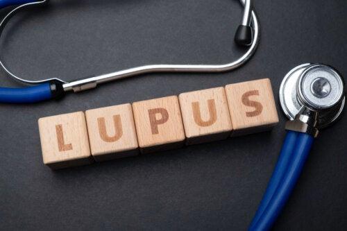Día Mundial del Lupus, ¿por qué se celebra?