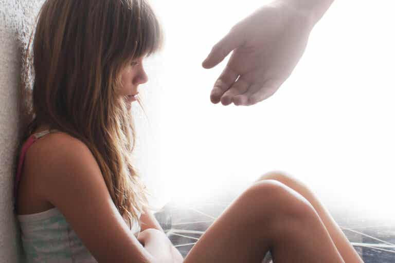 6 consejos para ayudar a una persona con problemas de adicción
