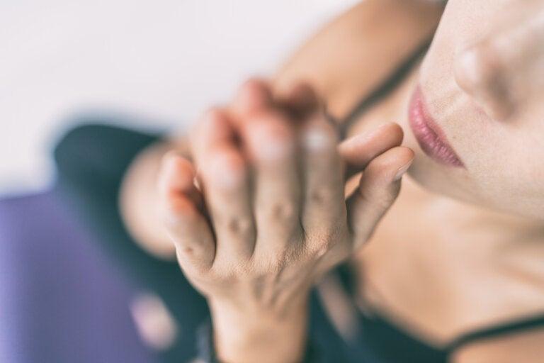 8 mantras para empezar a meditar