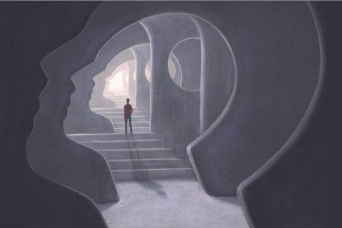 Psicología del espacio: ¿la arquitectura interior influye en nuestro comportamiento?