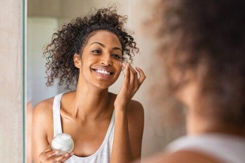 Skinimalismo: la nueva tendencia para cuidar tu piel con pocos productos