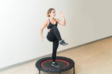 7 consejos para progresar con el entrenamiento HIIT