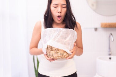 4 alimentos que ayudan a calmar las náuseas
