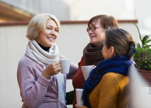 ¿Qué es la comunicación selectiva y cómo nos afecta?