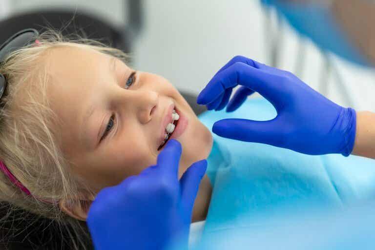 Ortodoncia interceptiva: ¿en qué consiste?