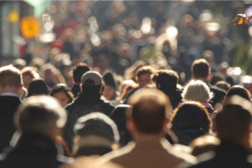 Utilitarismo: tipos y características