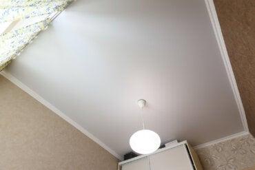 Consejos para organizar una habitación rectangular