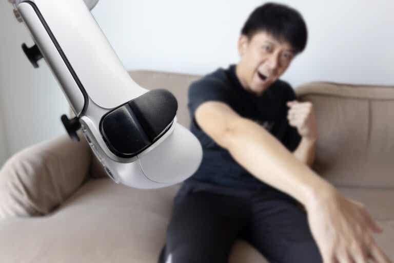 Los videojuegos violentos podrían tener efectos en personas agresivas, sugieren estudios