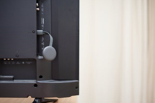 Chromecast: qué es, cómo se instala y para qué sirve