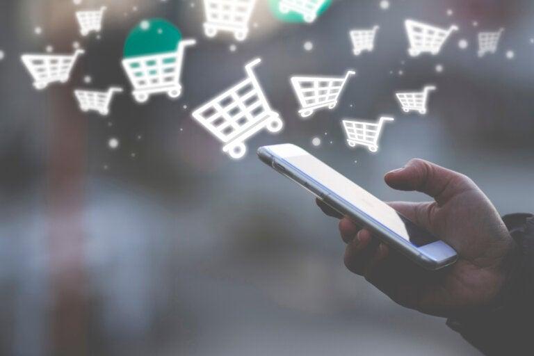 8 recomendaciones para comprar en línea