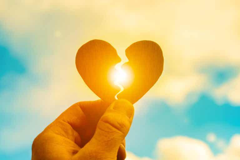 5 consejos para dejar de amar a alguien que no te ama