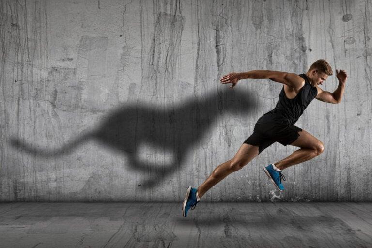 Motivación intrínseca: qué es y 5 formas de promoverla